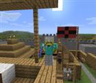 WhoDatOJ's avatar