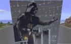 Ckid96's avatar
