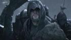 Assassinator1000560972's avatar