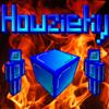 Howzieky_10's avatar