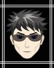 JZELITE21's avatar