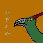 EPICdragon999's avatar