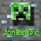 jonman11's avatar