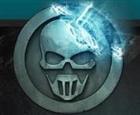 TehHappyVillaga's avatar