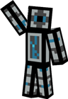 thejbanto's avatar