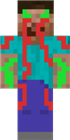 Zinc121's avatar