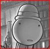 Hallohuya12334's avatar