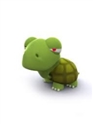 Cyborg_Turtle's avatar
