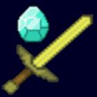 BobaYT's avatar