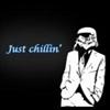 cjx23's avatar
