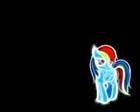 R41NBOWxD4SH's avatar