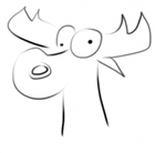 moosecraft's avatar