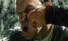jerreco's avatar