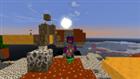 Zwigmaster's avatar