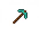 cateywampes's avatar