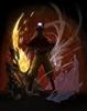 Jaceon's avatar