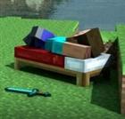 newbiemagnet's avatar