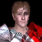 gimp281's avatar