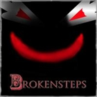 brokensteps's avatar