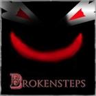 brokensteps's avatar