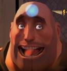 iByro's avatar