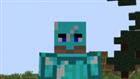 Gildiamante's avatar