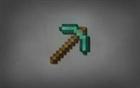 0mn1potent's avatar