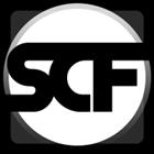 StormCoreFilms's avatar