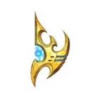 tregpala's avatar