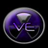 Toystory30's avatar