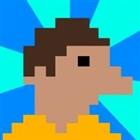 Floppydisk7's avatar