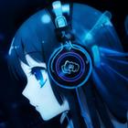 redeven's avatar