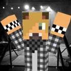 MackoTaco's avatar