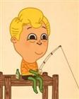 gofish13's avatar