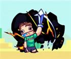 matooki1's avatar