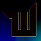 Wymonsowns's avatar