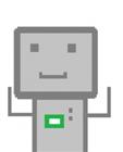 Abyssal_eye's avatar