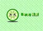 Kiwikyler1's avatar