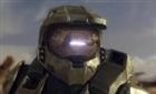 XxNightVisionxX's avatar