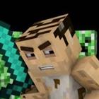 Ahpuck's avatar
