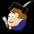 Eggzio's avatar