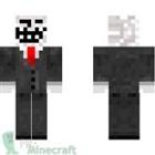 BooDaBallZ's avatar