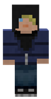 Zederson's avatar