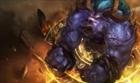 alizarr's avatar