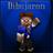 Dibujaron's avatar