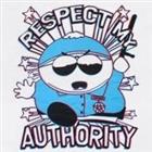 Ohiostateman08's avatar