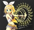 diamonddd's avatar