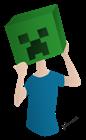 Vach's avatar