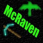 McRaventheMiner's avatar