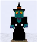 Chancebozey's avatar